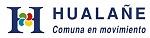 Municipalidad de Hualañé