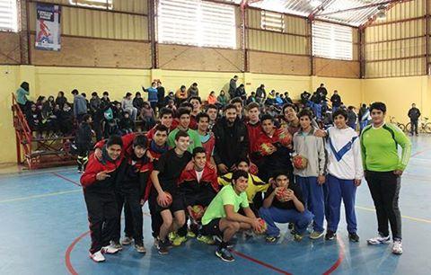 handball 01