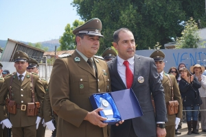 GALVANO P. SALAZAR 1.0