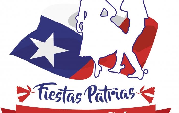 LOGO-FIESTAS-PATRIAS-2016