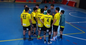 handbol-3