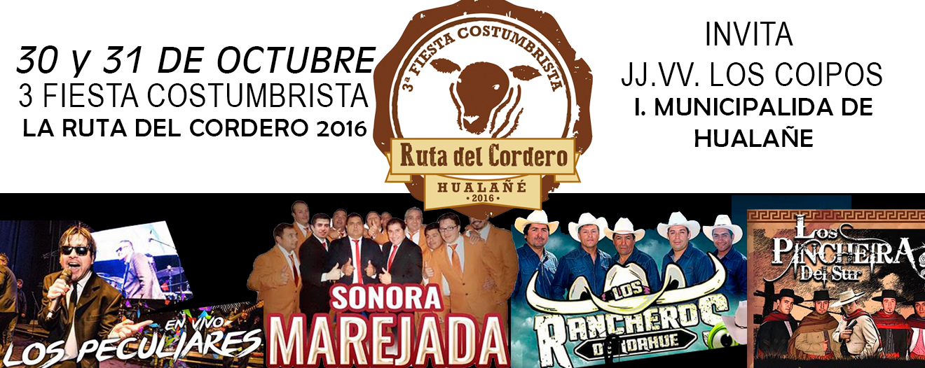 head-cordero-2016