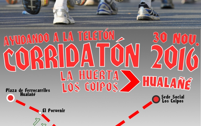 afiche-maraton