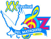 afiche festival la voz 2017 sin fondo 2