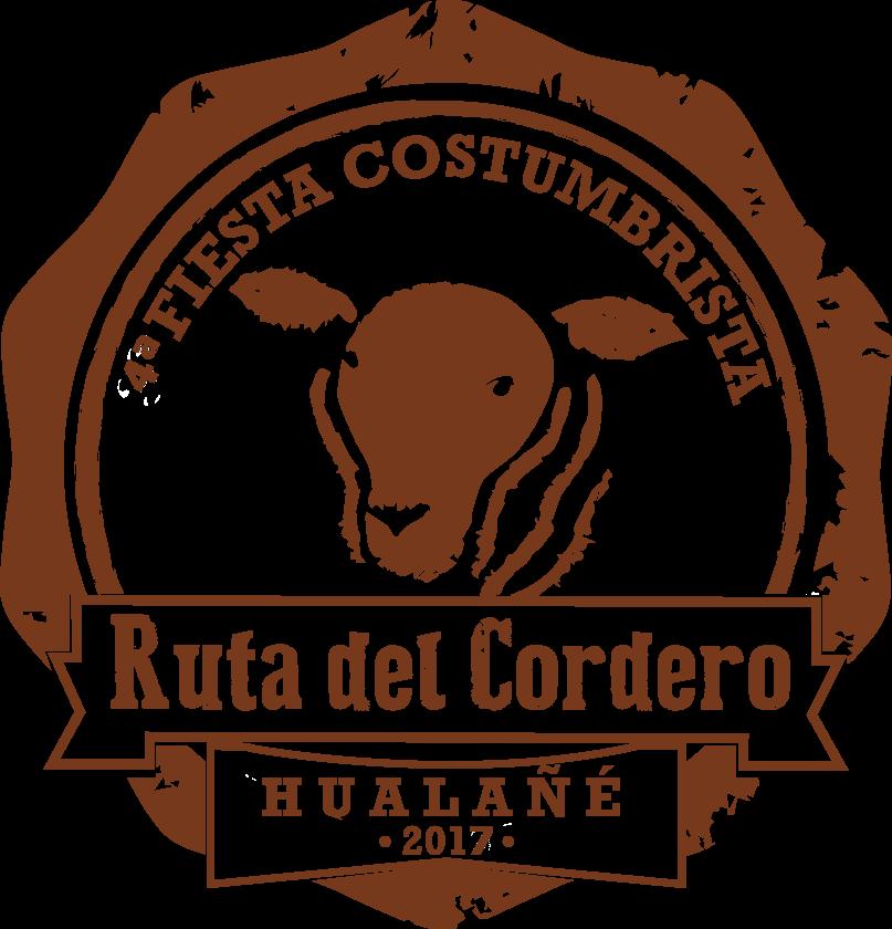 Claudio Pucher Lizama, alcalde I.Municipalidad de Hualañé, informa que se encuentra abierto el proceso de inscripciones, para la IV versión de la Fiesta Costumbrista de la Ruta del Cordero 2017