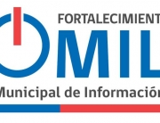 logo-OMIL1