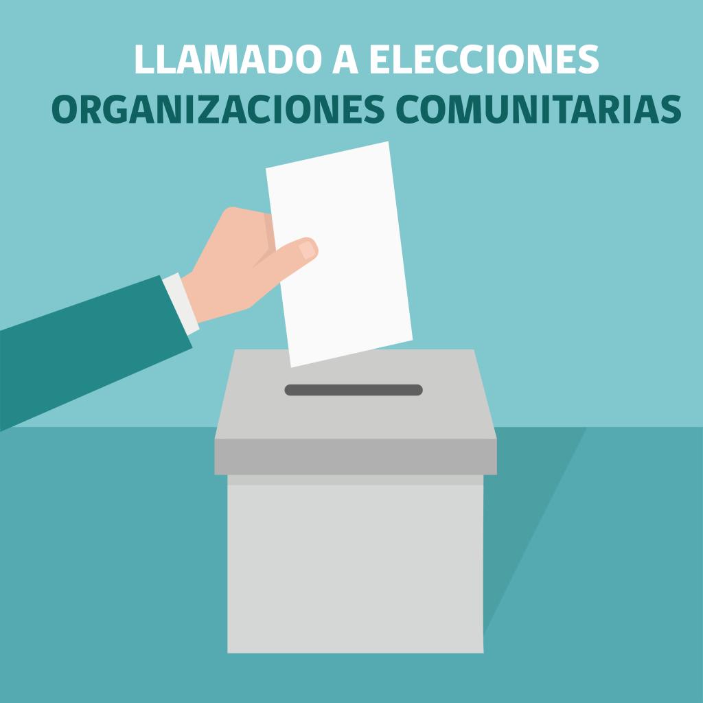 ELECCIONES COMUNITARIAS_Mesa de trabajo 1