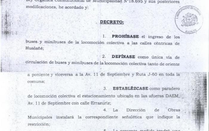Decreto 1121