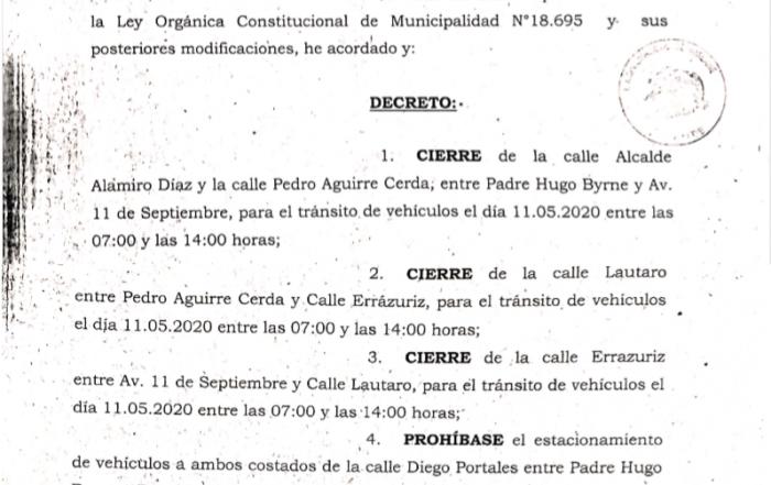 Decreto1223