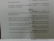 Decreto 1995 - Necesidad de Ordenar y resguardar la Seguridad en Pago de Pensiones