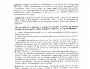 Decreto2427