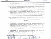 Imagen Decreto 1273