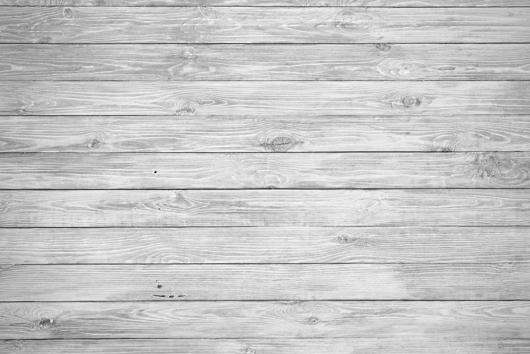 photodune-2487584-white-wood-background-m